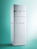 Тепловой насос Vaillant flexoCOMPACT exclusive VWF 58/4